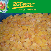 organic health chinese frozen hybrid pumpkin seeds have a good sale in carton