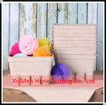 Tissue Paper Hanging Decorations 5cm Mini Tissue Paper Honeycomb Balls