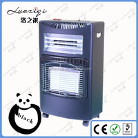 indoor gas heater infrared glass panel heater gas convector heaters turkey