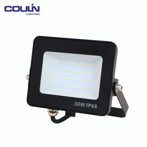Cheap price rechargeable IP 65 Led Flood light 100w 50w150w 200w Outdoor Led Flood Light