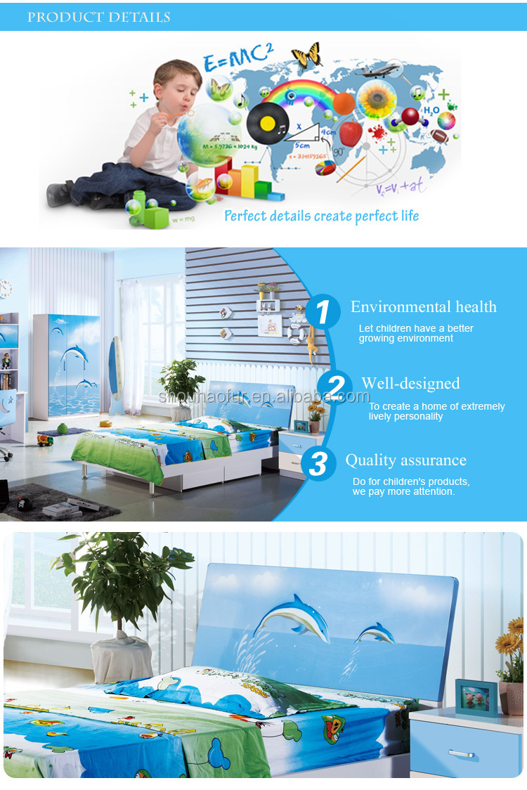 Wholesale hot selling children furniture