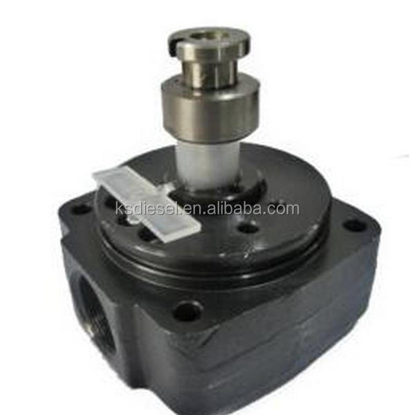 Diesel engine Parts,diesel fuel injection VE pump distributor head rotor 096400-1000