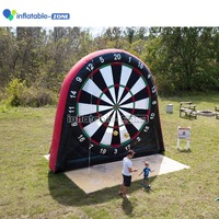 New design football dart games board for sale