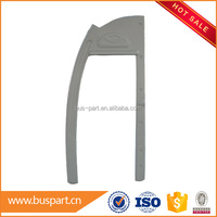 Wholesale Bus Passenger Door Inner Decoration