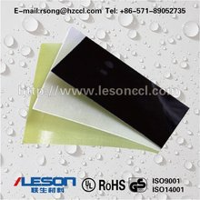 Glass Epoxy Resin Prepreg