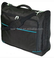 Business Travel Suiter Garment Carry Suit Carrier Luggage Holdall Bag