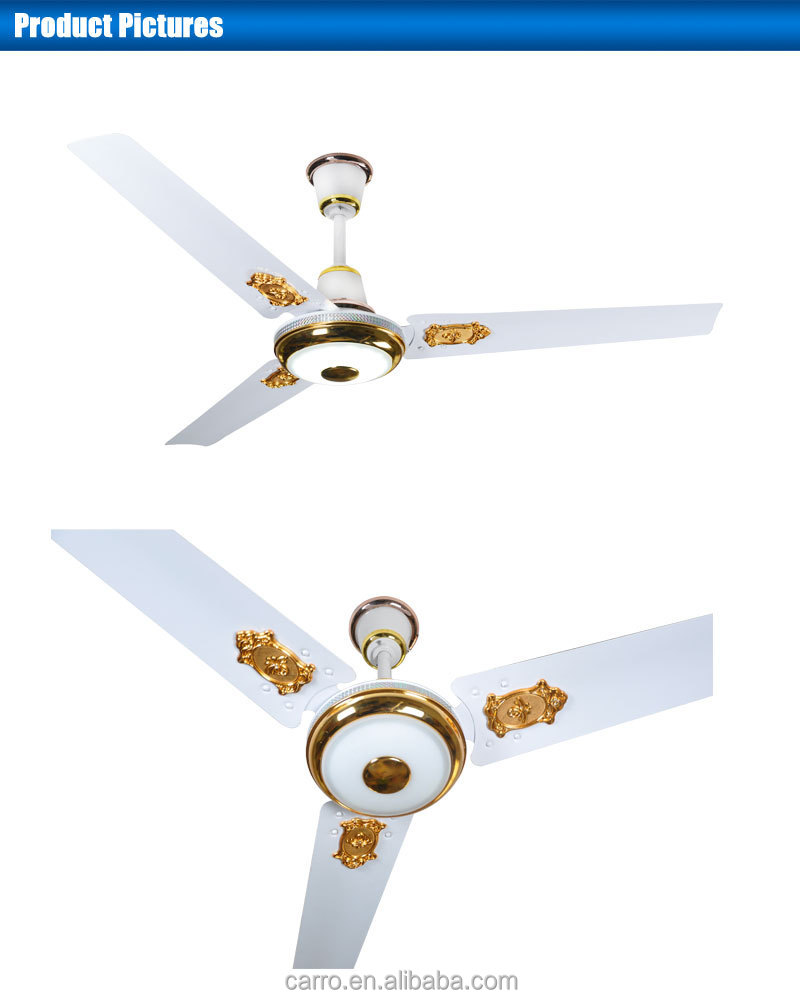 fan designs run home control ceiling lanterns lights powered p rechargeable operated howling depot batteries light that fans hanging battery on solar outdoor with