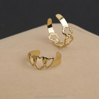 Fashion Ring Jewelry Casting Supplies(SWTAA458)