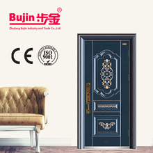 jinhua cabinet door services from suppliers & manufacturers-doors