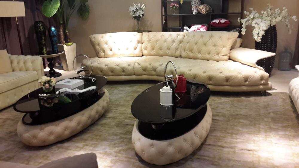 Unique Designed Sofa Covered Leather B22 Jpg 20170912 180108 1xn2ea7f