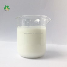 HY-302 organic chemical carbon black pigment printing thickener