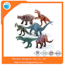 Wholesale Vinyl Mini Dinosaurs for Children