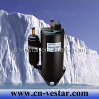 Chinese Manufacturer original factory produce spare parts for compressors for household use