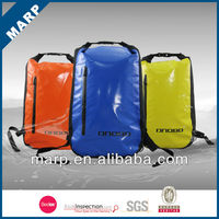 Super dry backpack waterproof dry backpack