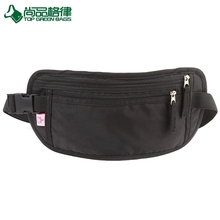 Waterproof waist bag fanny pack belt bag bum bag
