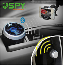 2017 newest smartphone wireless ,tire pressure monitoring system ,popular DIY installation car TPMS