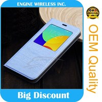 best selling hot chinese products case for samsung galaxy ace 2 i8160