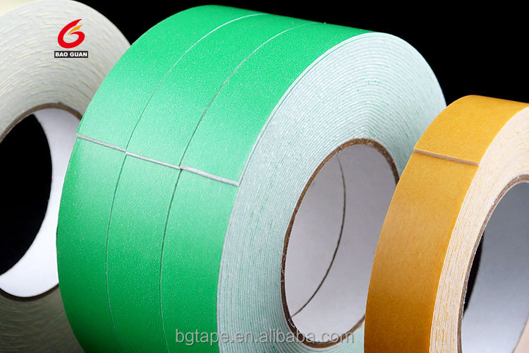 Adhesive Tape Price Foam Tape In AdhesIve With PE Or EVA Double Sided Tape