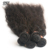 alibaba express china virgin indian hair, crochet braid hair, best selling products in america
