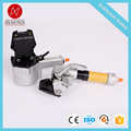 Top grade new coming pneumatic steel coil strapping tool