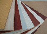OAK, ASH,beech veneer fancy MDF/wood Veneer MDF