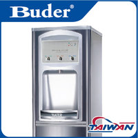 [ Taiwan Buder ] drinking water treatment dispenser de agua
