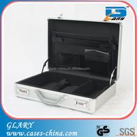 GL-S143 aluminum 17