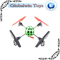 WLtoys V929 Big Ladybird 2.4G 4CH RC UFO 3D rolling LCD Display RTF X-Copter 4-axis vs V959 V949 V939 elicottero drone