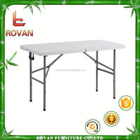 outdoor table with benches small plastic folding table
