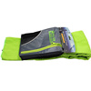 2016 new products microfiber sports chamois towel