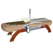 AYJ-08A01 electric japanese massage bed