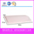 Customized Pregnancy body pillow Bamboo fiber pillow