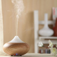 2015 Guoxin brand offer new design aroma diffuser as christmas decoration GX-02K