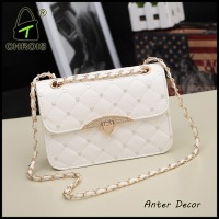 wholesale handbag in new york lady