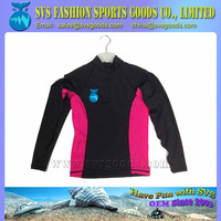 uv surfing rashguards