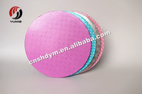 cake boards with wholesale mdf board