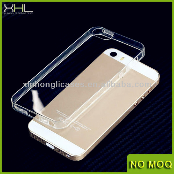 "2014 hot new products for iphone 5"" original covers"