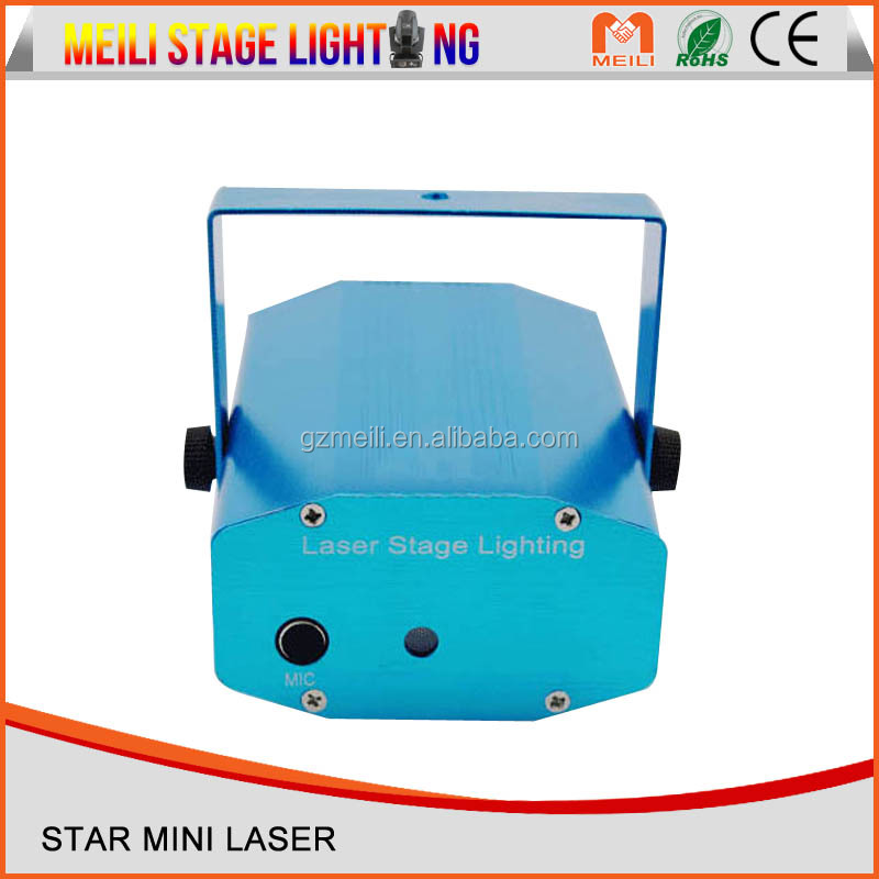 The Light Flurries Outdoor Light Show List manufacturers of the light flurries outdoor light show buy the mini laser stage lighting showoutdoor christmas laser lightsmini laser disco lights workwithnaturefo