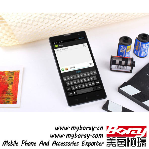 factory prices Lenovo P780 tiny mini mobile phone