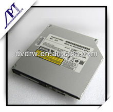 Laptop SATA UJ-890 DVD-RW Internal DVDRW drive UJ890