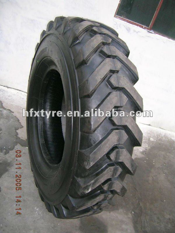 Bias Otr Tyre 13.00-24 Gader Tire - Buy Otr Tyre 13.00-24,Otr Tyre ...