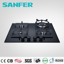 2015 best cast iron gas burner protector of gas hob CKD