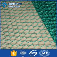 low price fish trap hexagonal wire mesh/ different types of hexagonal wire mesh
