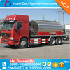 New 6*4 truck mounted asphalt recycling equipment for sale