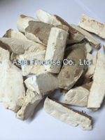 Tapioca Chip/Cassava Chip for Animal feed and Alcohol In Bulk