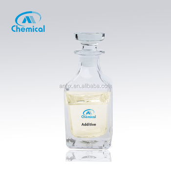 AN DP-2 Zinc Butyl Octyl Primary Alkyl Dithiophosphate ZDDP Antioxidant and Corrosion Inhibitor CAS 68649-42-3