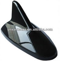 Low price shark fin car antenna GPS DVB T ANTENNA
