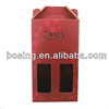 /product-detail/guangzhou-wine-box-for-two-bottles-648774878.html