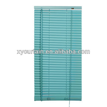 PVC blind parts supplier wholesale