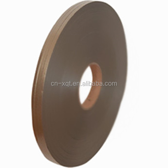 Insulating Cable Tape NHJ-3 Phlogopite Mica Tape with Glass Fiber Cloth and PE Film for Fire-resistant cable